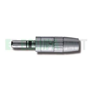 INTRA MULTIflex L 181 M