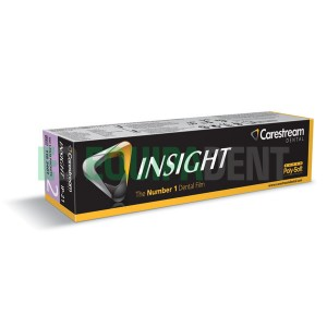 PLACAS IP-21 INSIGHT