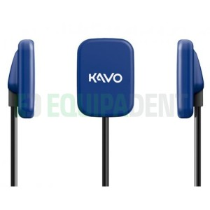CAPTADOR INTRAORAL RVG GXS-700 KaVo
