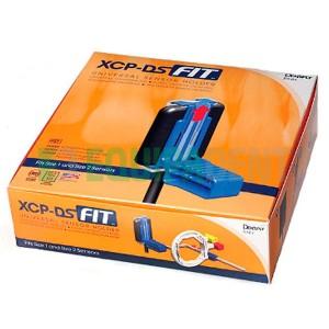 XCP-DS FIT HYGIENE KIT/XCP-ORA