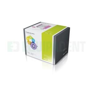 Prophy Box Perio para PROPHYflex 4