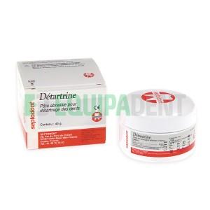 DETARTRINE